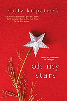 Oh My Stars - Sally Kirkpatrick.png