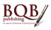 Boutique of Quality Books, Publishers of The Heart Tide Series