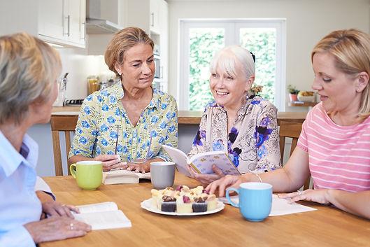 older-women-book-club.jpg