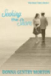 Seeking-the-shore-cover.jpg