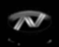northface-studio-logo293x235.png