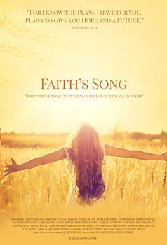 Faith's Song.jpg