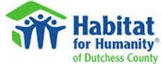 habitat_dutchess-2.jpg