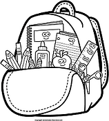 school-full-backpack-bw-1.png