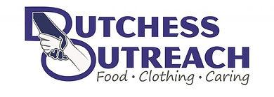 dutchess_outreach_logo-768x274.jpg