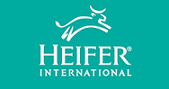 heifer_international_logo-3.png