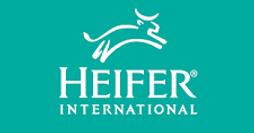 heifer_international_logo-3.png