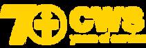 cws-logo-2.png