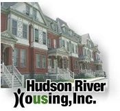 hudson_river_housing_logo-2.jpg