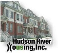 hudson_river_housing_logo-2.jpg