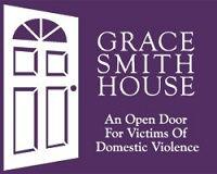 grace_smith_house_logo-3.jpg