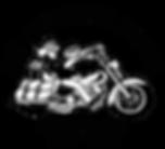 logo03_1k_noWebsite.png