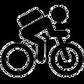 cycling_v01.png