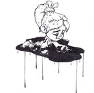 Sketchbook Evelyn Hernandez - Wreck It R