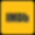 IMDB_Logo_PNG 500x500.png