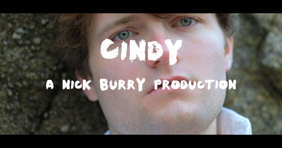 Cindy Movie Poster.jpg