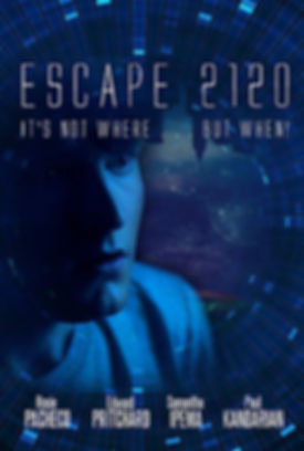 ESCAPE 2120 Poster new.jpg