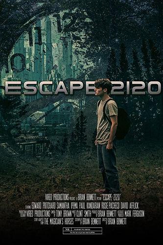 New Escape 2120 Poster.jpg
