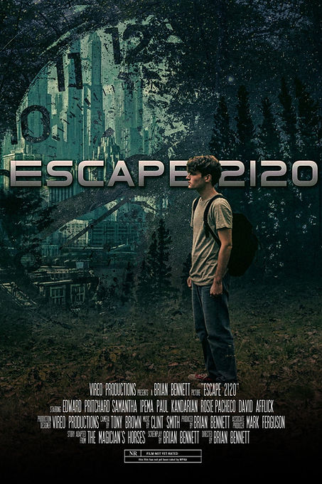 New Escape 2120 Poster.jpg