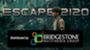 BMG Distribution Escape 2120.jpg