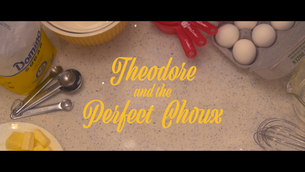 Theodore and the perfect choux.jpg