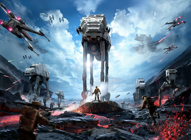 star-wars-battlefront-2-5k-kk.jpg