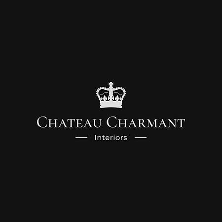 Chateau Charmant Interiors, LLC