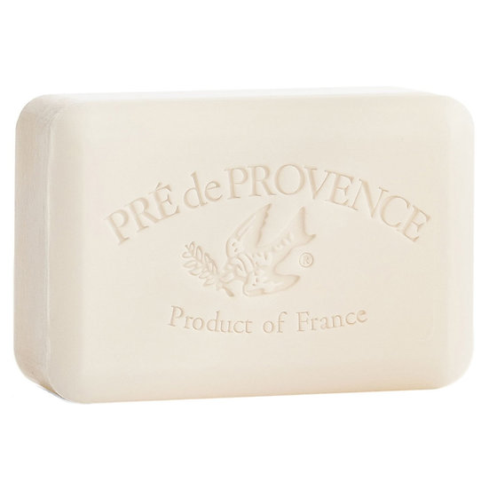 PRÉ DE PROVENCE MILK SOAP - LARGE (250G)