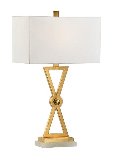 REGIMENT LAMP