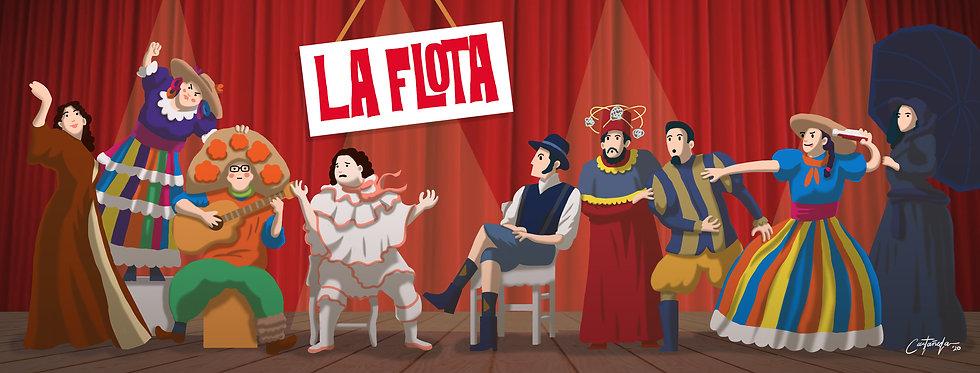 La Flota Teatro.jpg
