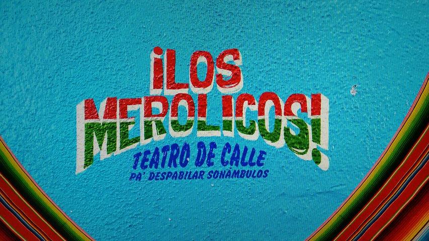 Los Merolicos.jpg