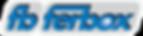 logo_ferbox_238x60-1.png