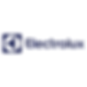 logo electrolux.png