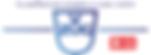 logo v-zug.png