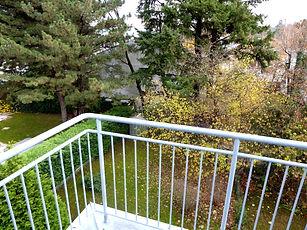Balkon zum  Garten.jpg