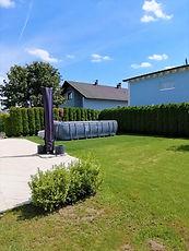 Gartenansicht mit Pool.jpg
