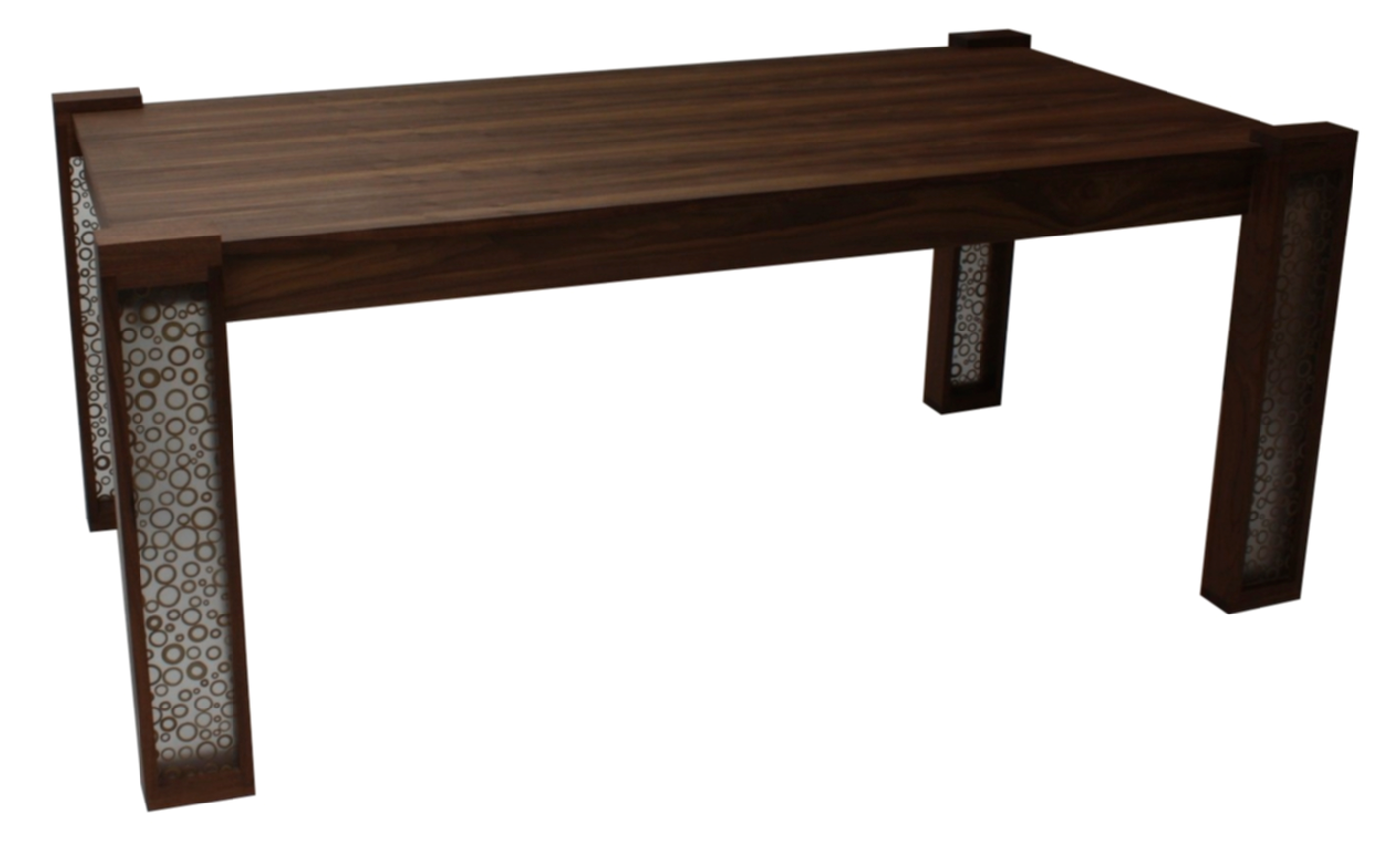 Myles Table