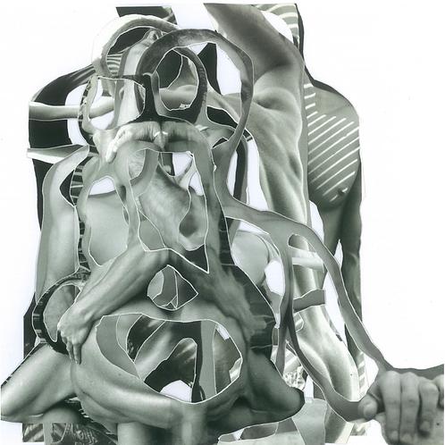Temptation1(Sensual nudes by Jeff Palmer)