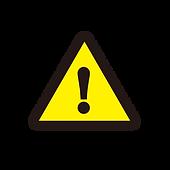caution-4-01.png