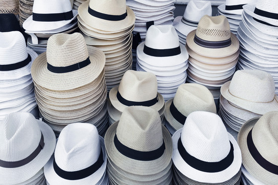 Entrepreneurs: Are You Wearing Your Marketing Hat Well?
