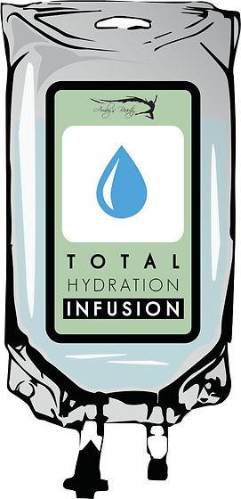 total_hydration_drip.jpg
