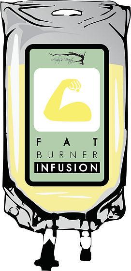 fat_burner_drip.jpg