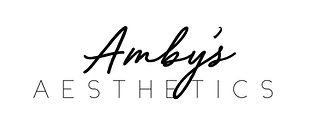 AMBYS-Logo-Stacked-Social_edited.jpg