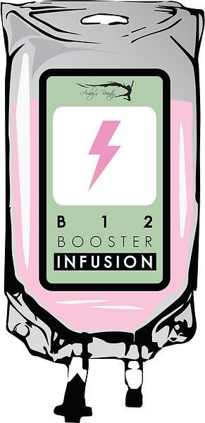 b12_booster_drip.jpg