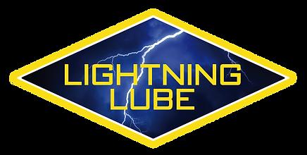 2020-LightningLubeLogo-Print.png