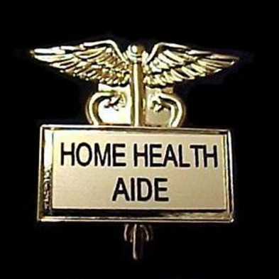 C.A.N.V.A.S. Philadelphia Home Health Aide / CPR Cert.