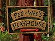 Peeweesplayhouse.jpg