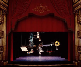 Teatro de San Carlo Naples Italy.jpg