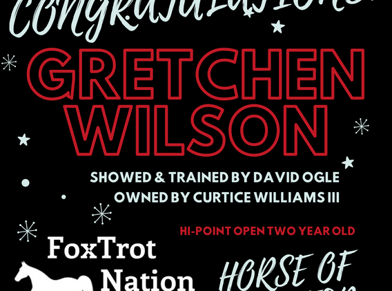 Gretchen Wilson Horse of the Year.png