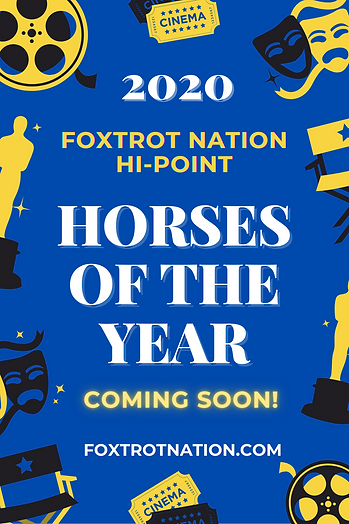 HORSES OF THE YEAR.png